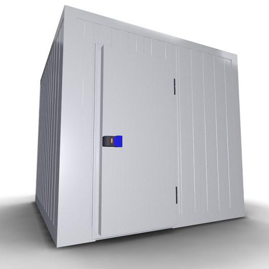 Холодильная камера КС8-13,11
