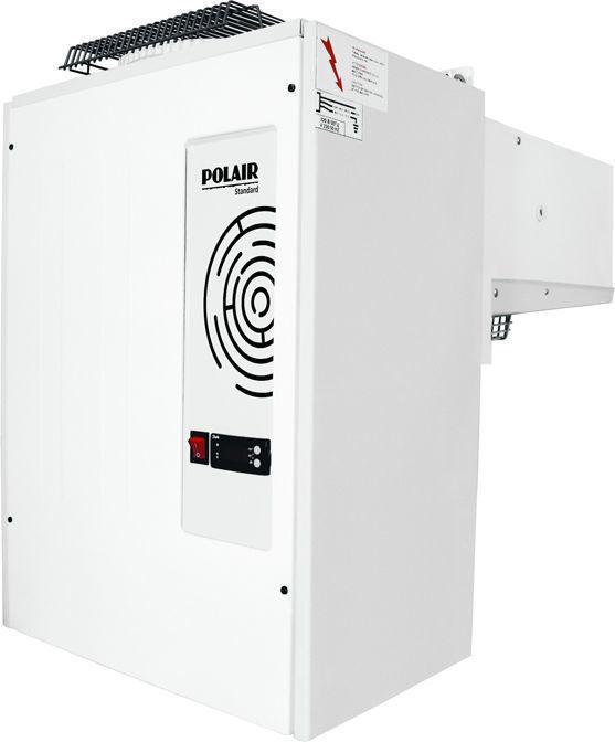 Моноблок Polair MB109S