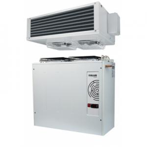 Среднетемпературные холодильные сплит-системы